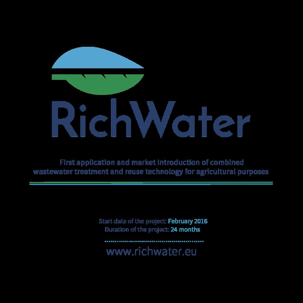 triptico-richwater_en_01