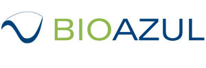 Bioazul sustainable development