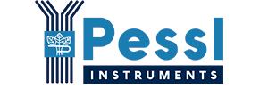 partners Pessl instruments