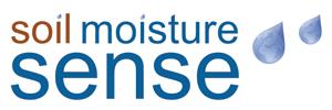 partners-soil moisture sense