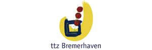 partners ttz bremerhaven