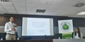 ERIAFF 2016 presentation