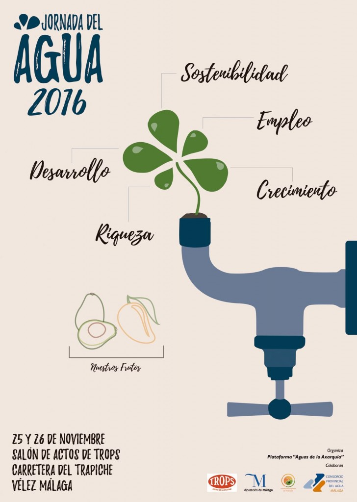 jornada-del-agua-2016-axarquia