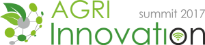 agri innovation 2017