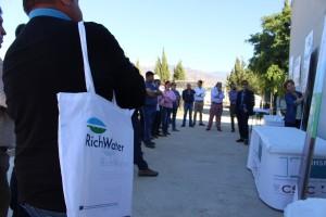 25/10/17 Richwater visita asociaciones (9)