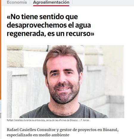 entrevista SUR_R.Casielles