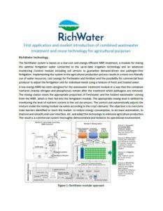 RichWater_factsheet_EN