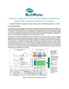 RichWater_factsheet_ES